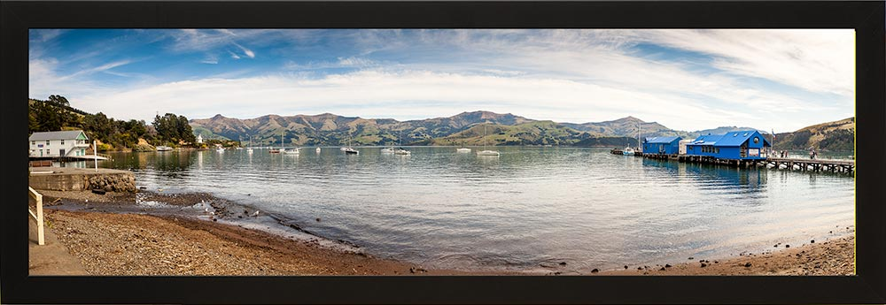 online pography gallery. images of new zealand. artprint picture ...